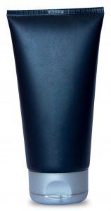 blank-shampoo-bottle-994556-m.jpg