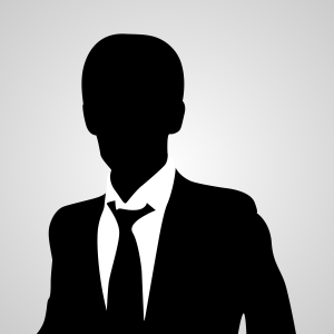 business-man-avatar-vector-1431598-m.jpg