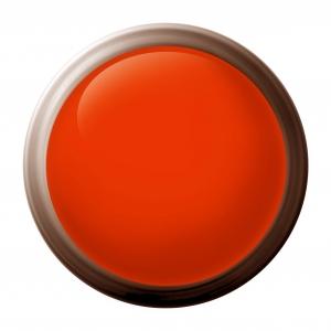 button-2-1355974-m.jpg