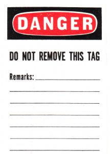 danger-do-not-remove-tag-1083529-m.jpg