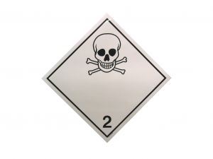 dangerous-goods-labels-1190894-m.jpg