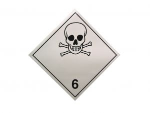 dangerous-goods-labels-1190908-m