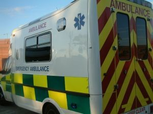 english-ambulance-2-43758-m
