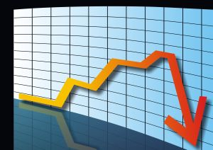 financial-crisis-1093355-m.jpg