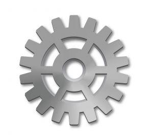 gear-1218912-m.jpg