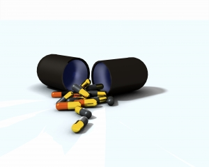 viagra free samples