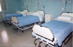 hospital-bed-521961-m.jpg