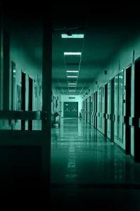 hospital-corridor-1057587-m