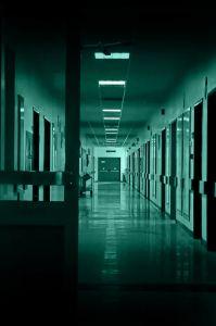 hospital-corridor-1057587-m.jpg