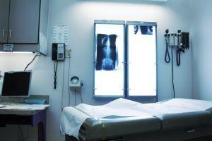 hospital-room-449234-m