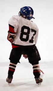 ice-skating-4-457376-m.jpg
