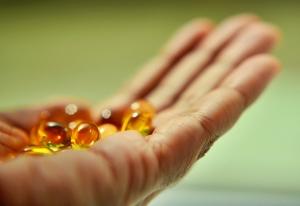 medication pills.jpg