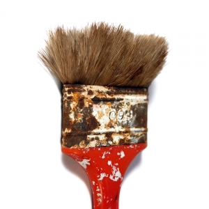 old-brush-1389549-m