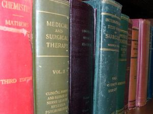 old-medical-books-122275-m.jpg