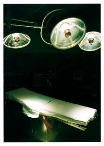 or-room-lights-33324-m