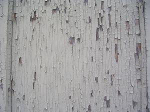 paint-flake-275474-m.jpg