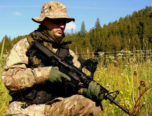 peacekeeping-soldiers-1202476-m.jpg