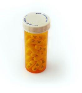 perscription-drug-case-1156714-m