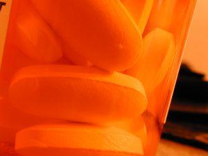 pills4.jpg