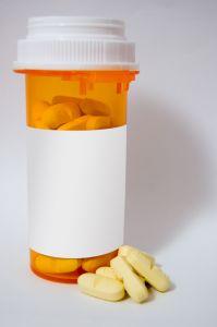 prescriptionbottle.jpg