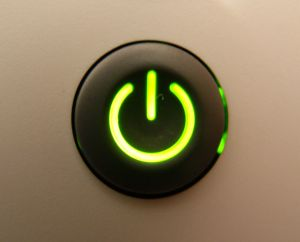 printer-power-button-102661-m.jpg