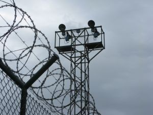 prison-979960-m-300x225