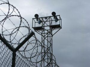 prison-979960-m.jpg