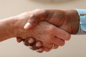 shaking-hands-1097209-m.jpg