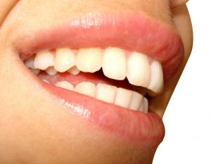 smile-884146-m.jpg