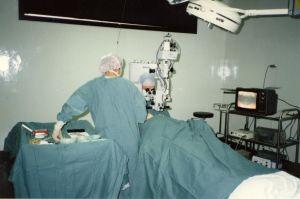 surgery-117629-m.jpg