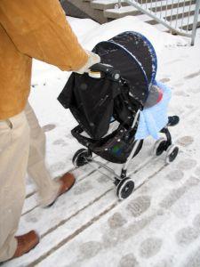 taking-a-stroll-266401-m.jpg