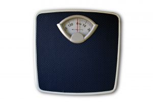 weight-scale-1186277-m.jpg