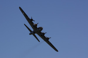 ww2-b17-bomber-5-1624078