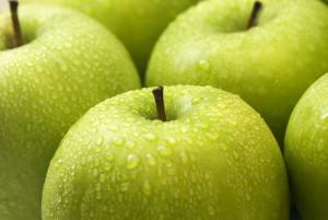 apples-1324784-300x201