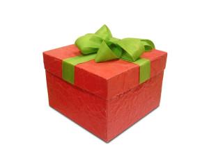 gift-1422193