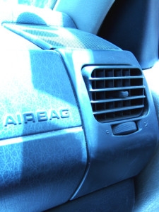 dashboard-air-grill-1192876-225x300