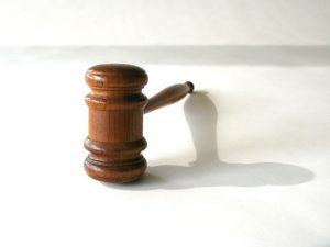 Boston products liability lawsuits