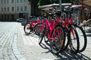bicycle-1549579