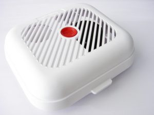 smoke-alarm-1420153