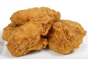 deep-fried-fast-food-spring-chicken-in-golden-lemon-batter-1632212-300x200