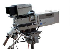 tv-camera-1517392-300x212