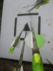 archery-2-1554374